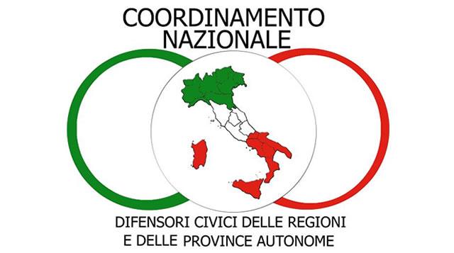 Coordinamento Nazionale