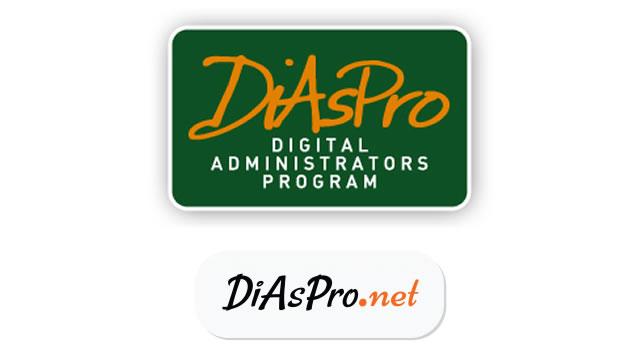 Diaspro