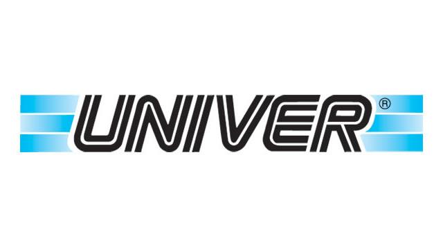 Univer S.p.a.