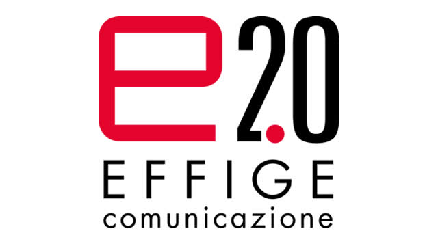 EFFIGE 2.0