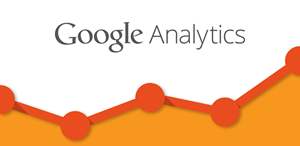 web marketing google analytics