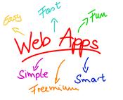 schema web app